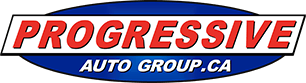 Progressive Auto Group